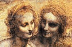Réflexion sur la question de l'identité-altérité